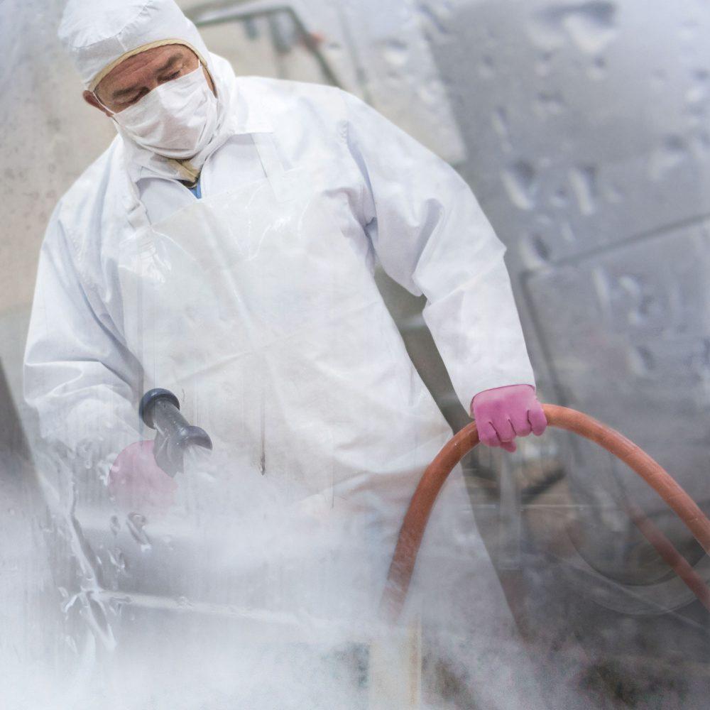 Cleaning_spraying_hygiene