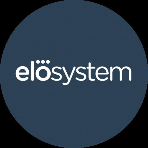 elosystem
