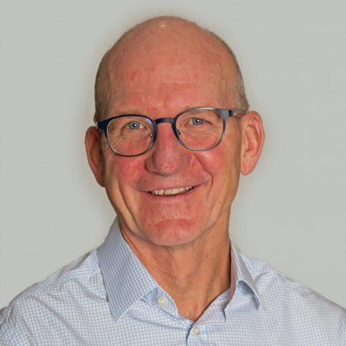 Paul-Cox
