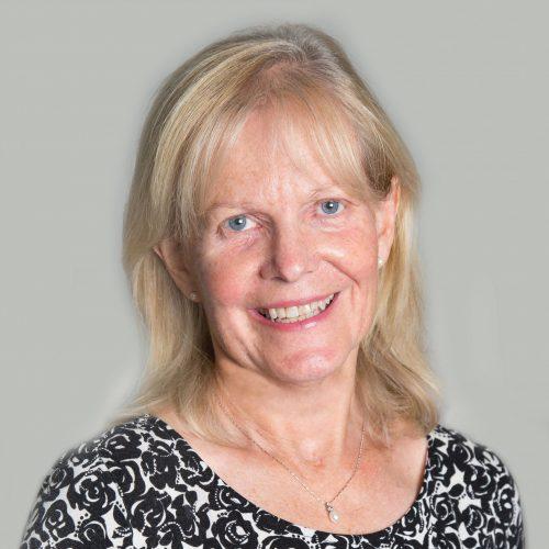 Susan-Hayward