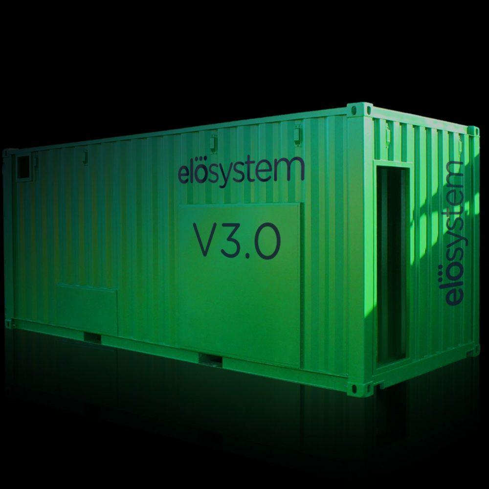 elosystem_v3.0